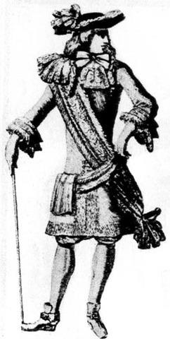 Готовые шаблоны казахский костюмы для наряды.  Узбекский национальный костюм, развиваясь в общем русле восточной...